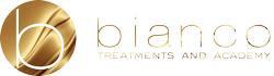 Bianco Treatments and Academy
